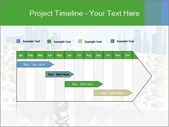 0000079001 PowerPoint Template - Slide 25