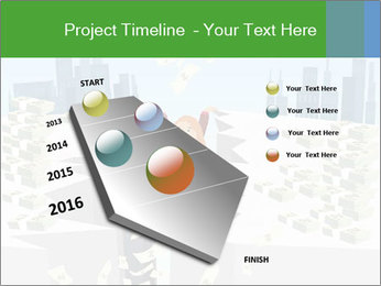 0000079001 PowerPoint Template - Slide 26