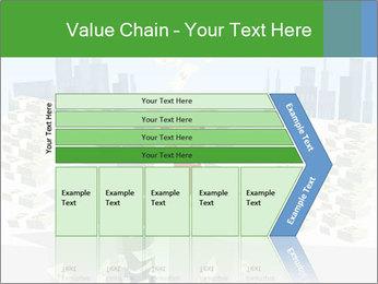 0000079001 PowerPoint Template - Slide 27