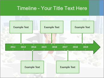 0000079001 PowerPoint Template - Slide 28