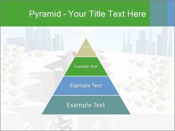 0000079001 PowerPoint Template - Slide 30