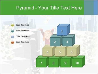 0000079001 PowerPoint Template - Slide 31