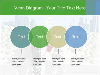 0000079001 PowerPoint Template - Slide 32