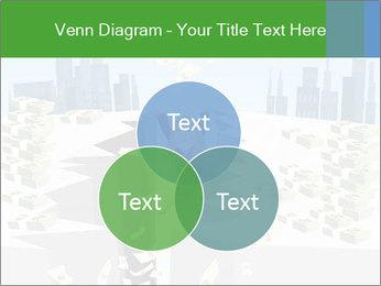0000079001 PowerPoint Template - Slide 33