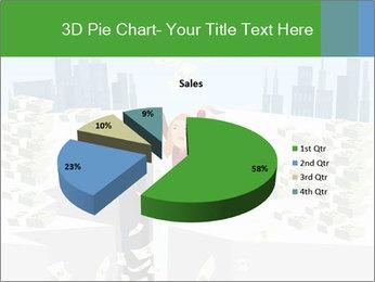 0000079001 PowerPoint Template - Slide 35