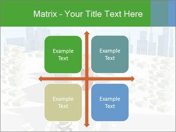 0000079001 PowerPoint Template - Slide 37