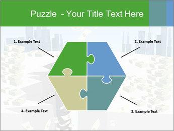 0000079001 PowerPoint Template - Slide 40