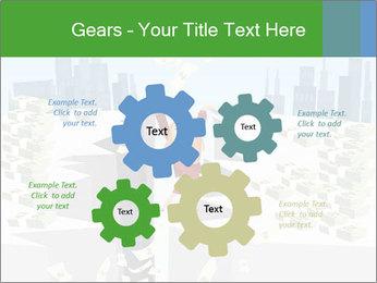 0000079001 PowerPoint Template - Slide 47