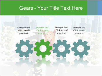 0000079001 PowerPoint Template - Slide 48
