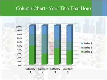 0000079001 PowerPoint Template - Slide 50