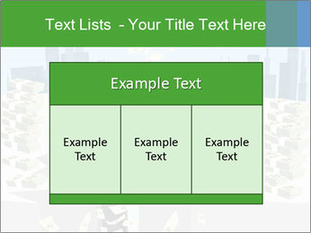 0000079001 PowerPoint Template - Slide 59