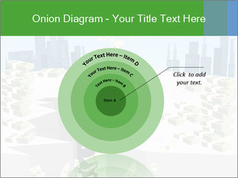 0000079001 PowerPoint Template - Slide 61