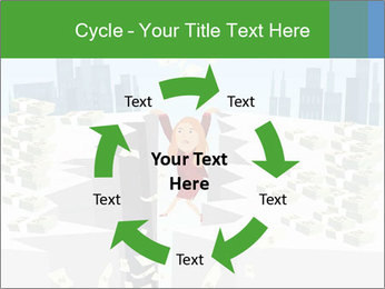 0000079001 PowerPoint Template - Slide 62