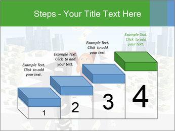 0000079001 PowerPoint Template - Slide 64
