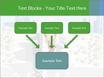 0000079001 PowerPoint Template - Slide 70