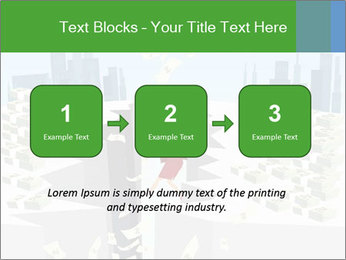 0000079001 PowerPoint Template - Slide 71