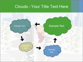 0000079001 PowerPoint Template - Slide 72
