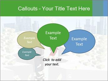 0000079001 PowerPoint Template - Slide 73