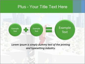 0000079001 PowerPoint Template - Slide 75
