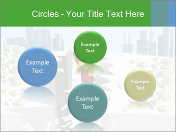 0000079001 PowerPoint Template - Slide 77
