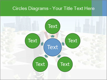 0000079001 PowerPoint Template - Slide 78