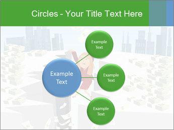 0000079001 PowerPoint Template - Slide 79