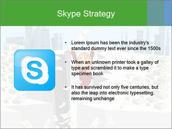 0000079001 PowerPoint Templates - Slide 8