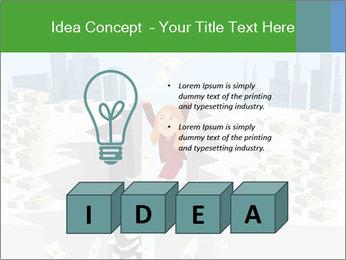 0000079001 PowerPoint Template - Slide 80