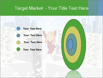 0000079001 PowerPoint Template - Slide 84