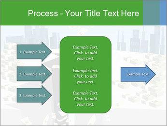 0000079001 PowerPoint Template - Slide 85