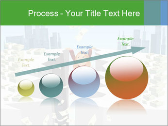 0000079001 PowerPoint Templates - Slide 87