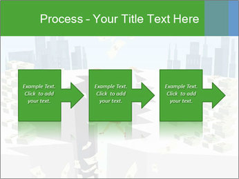 0000079001 PowerPoint Template - Slide 88