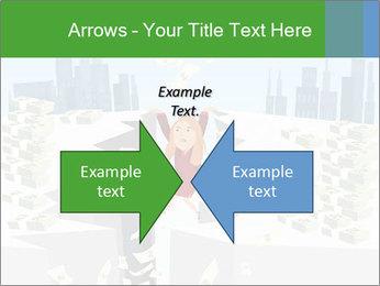 0000079001 PowerPoint Template - Slide 90