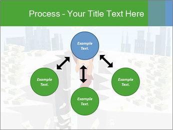 0000079001 PowerPoint Template - Slide 91