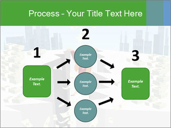 0000079001 PowerPoint Template - Slide 92