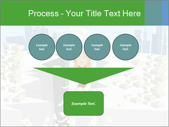 0000079001 PowerPoint Template - Slide 93