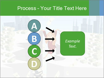 0000079001 PowerPoint Template - Slide 94
