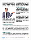 0000079001 Word Templates - Page 4