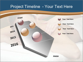 0000079002 PowerPoint Template - Slide 26