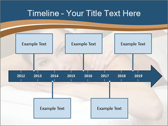 0000079002 PowerPoint Template - Slide 28