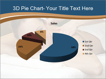 0000079002 PowerPoint Template - Slide 35
