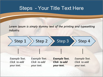 0000079002 PowerPoint Template - Slide 4