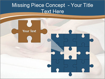 0000079002 PowerPoint Template - Slide 45