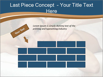 0000079002 PowerPoint Template - Slide 46
