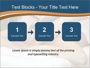 0000079002 PowerPoint Template - Slide 71