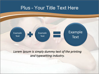 0000079002 PowerPoint Template - Slide 75