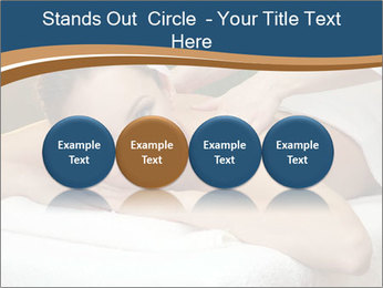 0000079002 PowerPoint Template - Slide 76