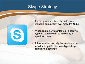 0000079002 PowerPoint Template - Slide 8