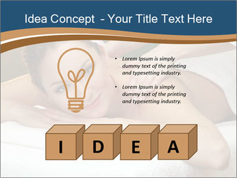 0000079002 PowerPoint Template - Slide 80