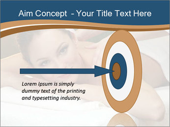 0000079002 PowerPoint Template - Slide 83